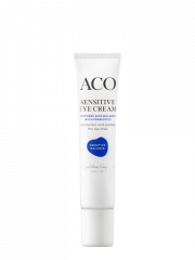 ACO FACE SENSITIVE BALANCE EYE CREAM NP 15 ml