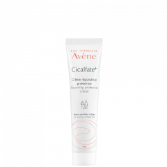 Avene Cicalfate+ Repair cream 40 ml