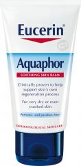 Eucerin Aquaphor 45 ml