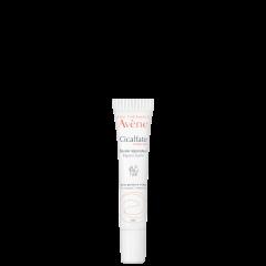 Avene Cicalfate repair lip balm 10 ml