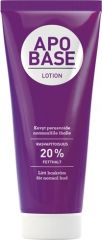 APOBASE LOTION  20 % 250 ML
