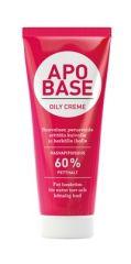 APOBASE OILY CREME 60 % X100 G