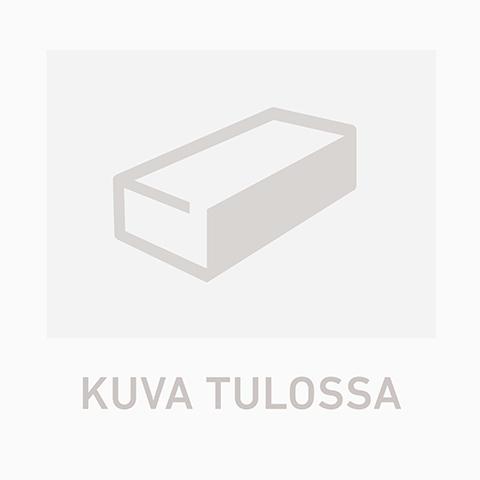 Kidsner Martin-Matkatikkari 3 kpl