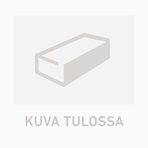 COMPIRON NESTEMÄINEN RAUTA 2,5 MG/ML 200 ML